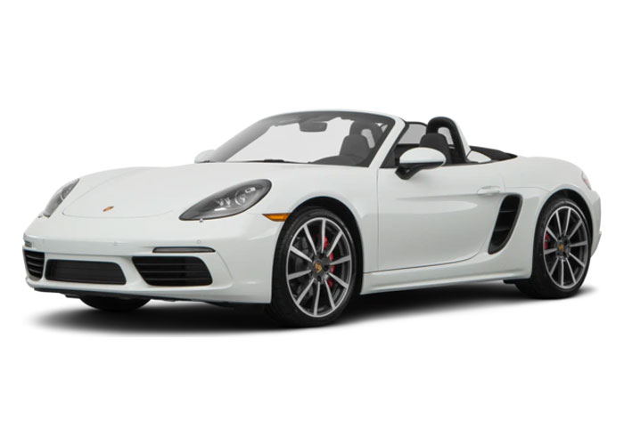 boxster-new