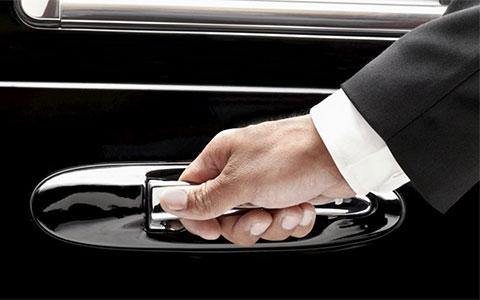 business-transfer-mobile