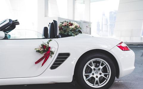 weddings-mobile